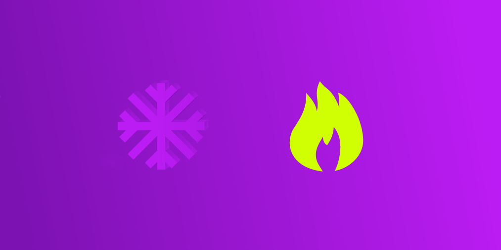 Hot vs Cold Wallet: How Do You Store Your Crypto?